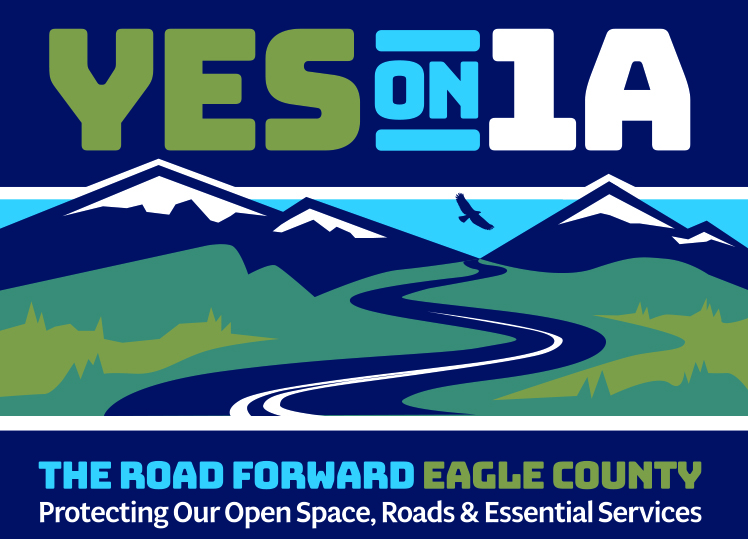 Yes 1A Eagle County
